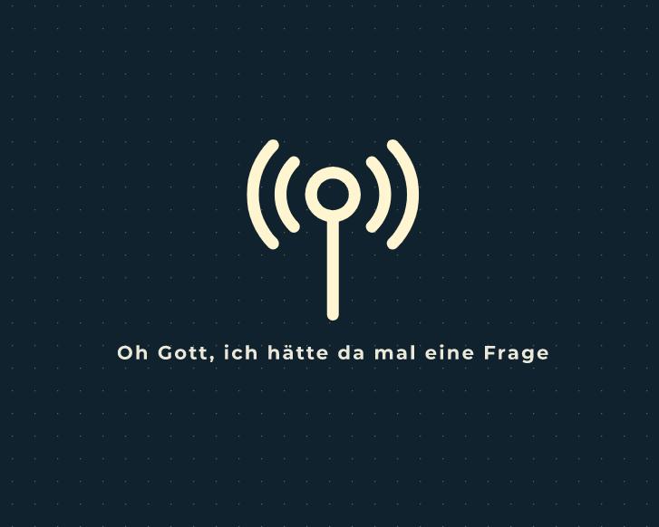 Logo Oh Gott Podcast.PNG