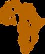 AfricanGuideAcademy_LogoFA_HighRes.png