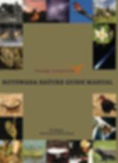 AGA Manuals_Nature Guide.jpg
