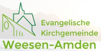 Logo Amden.PNG