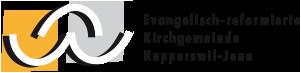 Logo-Ev-Ref-Kirchgemeinde-Rapperswil-Jon
