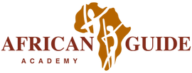2019_Logo_African Guide Academy.png