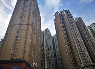Guizhou - ärmste Provinz China's