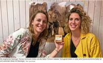 Zürcher Oberländer - Safari trifft auf Sexologie