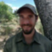 Mike Rosati_African Guide Academy.jpg