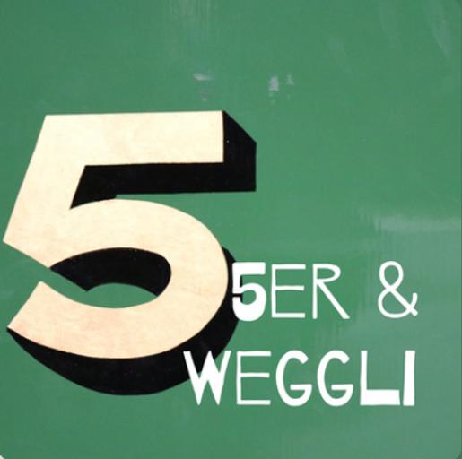 5er-und-weggli.PNG