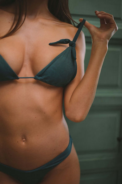 Bikini Marmols V3_Frente_2.jpg