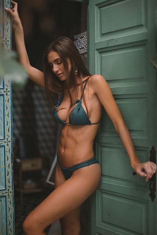 Bikini Marmols V3_Lado.jpg