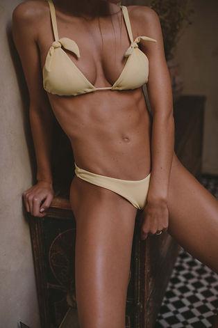 Bikini Marmols_Frente_Pormenor.jpg