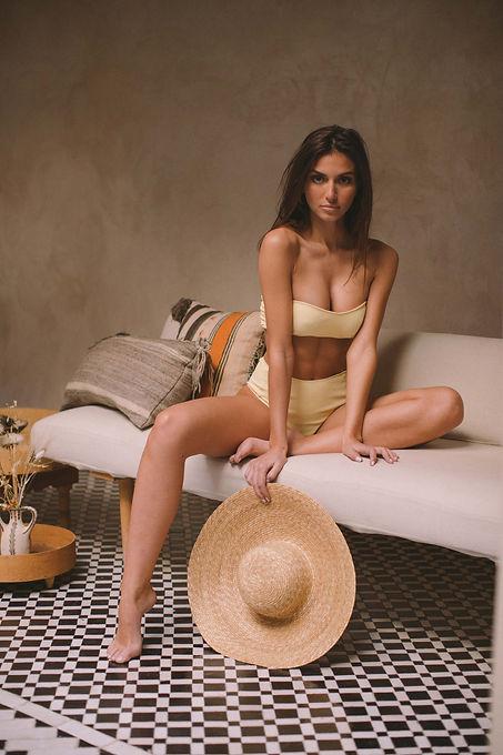 Bikini Michelle V2_Frente.jpg