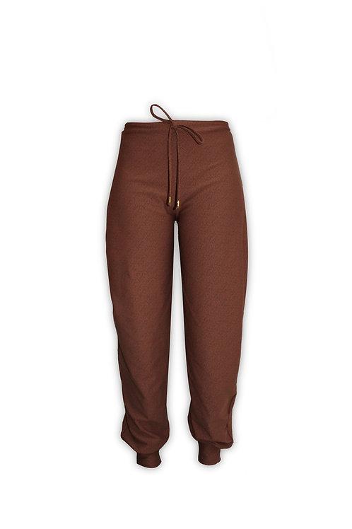 Comfy Pants I