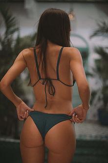 Bikini Marmols V3_Costas_3.jpg