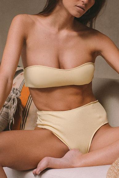 Bikini Michelle V2_Pormenor.jpg