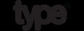 Logo_Type_R.png
