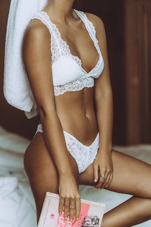 JASMINE Branco