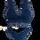 Thumbnail: AURORA Azul