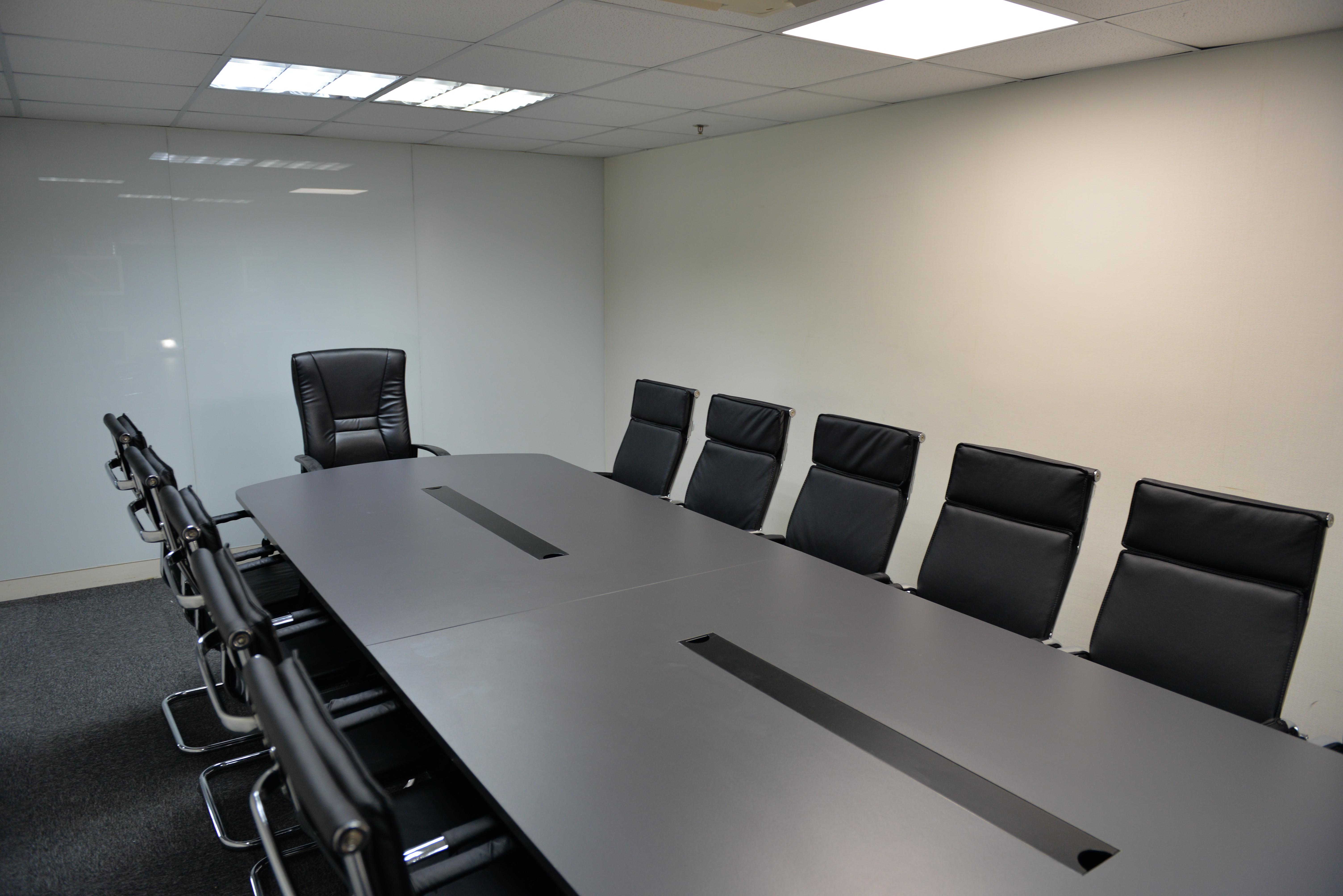 大會議室(14人)一般客戶