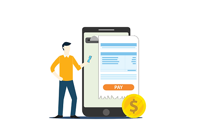 mobile-payment.png