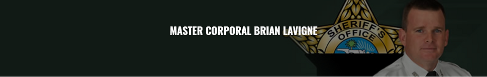 M Corporal Brian Lavigne Header.png