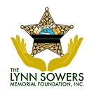 Lynn Sowers Logo 2018 blackband.png