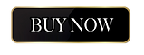 buynow2.png