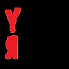 Yandex logo.png