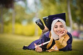 academic-degree-accomplishment-adult-240