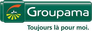 Groupama-logo-1.jpg