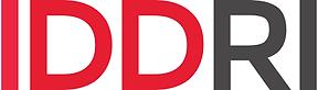 IDDRI.png