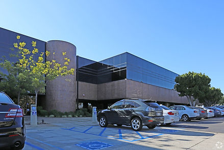 4180 Ruffin Rd - Leased Office Space.jpg