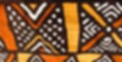 padrão_pano_africano.jpg