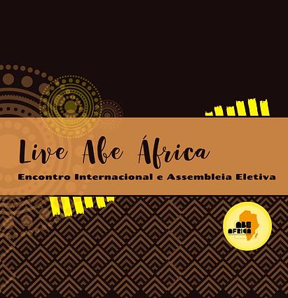 Cópia de Cópia de Cópia de ABE África (3