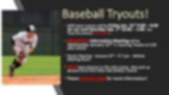 baseball tryouts 2020.jpg