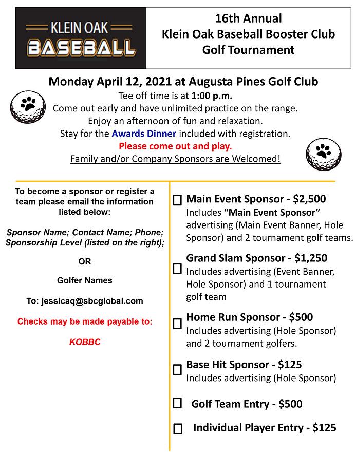 KO golf flyer 2021.png