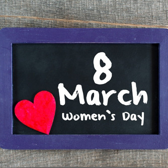 Women's day: How it started and what is this years theme