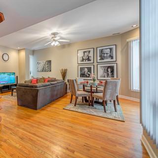 6433-S-Kenwood-Living-Room-1-Profile-Sho