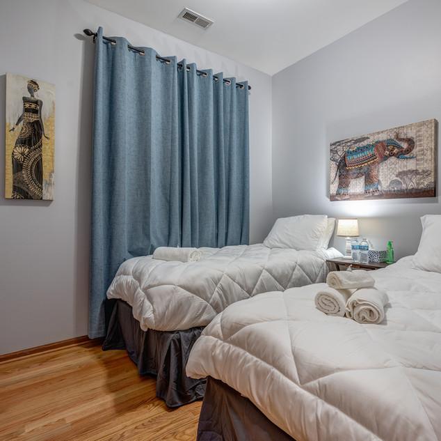 5848-Prairie-Upstairs-Bedroom-2.jpg