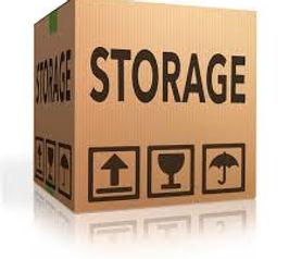 storage space.jpg