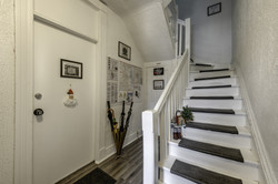 11307-S-Langley-Hallway-B