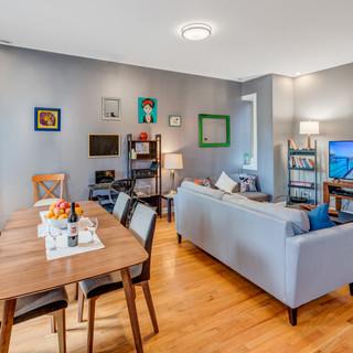 6433-Kenwood-Living-Room-1.jpg