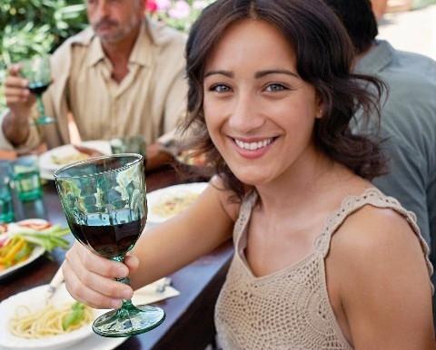 8 Best Heart-Healthy Mediterranean Diet Foods