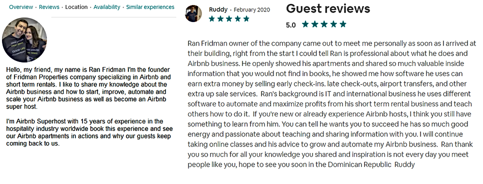 Airbnb expirience.png