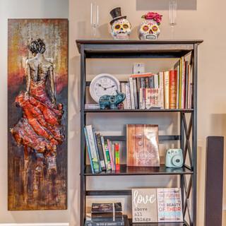 6433-S-Kenwood-Living-Room-Shelf.jpg