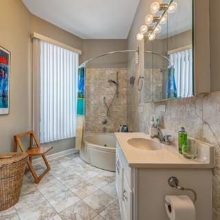 6433-S-Kenwood-Bathroom-1-A.jpg