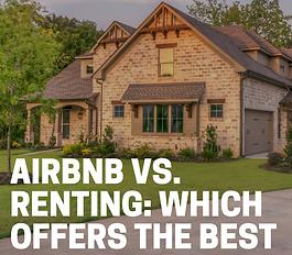 airbnb-vs-renting.png