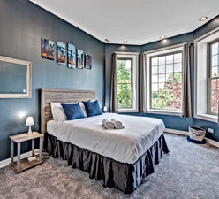 6433-Kenwood-Master-Bedroom-A.jpg
