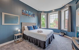 6433-Kenwood-Master-Bedroom-A.jpg
