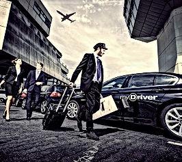 airport-pickup.jpg