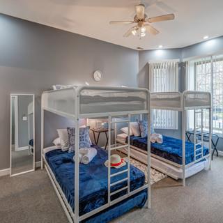 6433-S-Kenwood-Bedroom-1-A.jpg