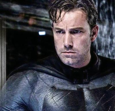 10 Ways Zack Snyder Changed Batman